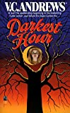 Darkest Hour (Cutler Family)