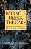 Cover image of Miracle Under the Oaks