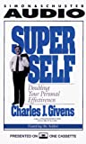 Buy SUPERSELF from Amazon