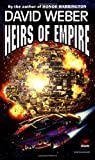 Heirs of Empire (Dahak series)