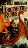 Forging the Runes (Prince of the Sidhe Series)