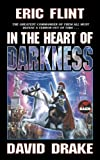 In The Heart of Darkness (Belisarius)