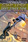 Deep Space Nine #3: Prisoners of Peace (Star Trek)