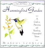 Creating a Hummingbird Garden: A Guide to Attracting and Identifying Hummingbird Visitors