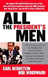 All the President\'s Men