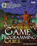 Tricks of the game-programming gurus
