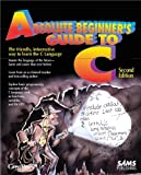 Absolute Beginner's Guide to C (2nd Edition)