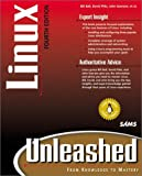 Linux Unleashed