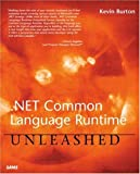 .NET Common Language Runtime Unleashed Cover