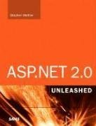 Book Cover: ASP.NET 2.0 Unleashed (Unleashed)
