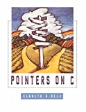 Pointers on C