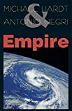 Empire - by Michael Hardt, Antonio Negri