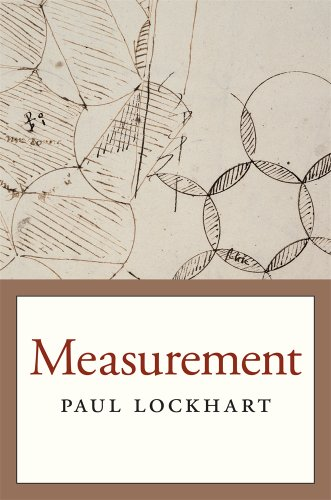 304. Measurement