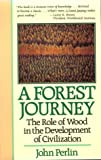 A Forest Journey