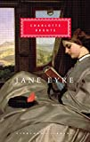 Jane Eyre (Everyman