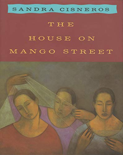 a letter to esperanza cordero from the house on mango street Dear esperanza, you have experienced many things at your young age, from trying to find friends to being kissed by an old man on the mouth.