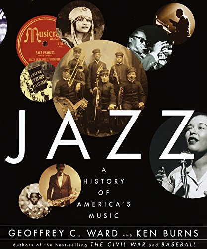 a history of the jazz music in the 1920s in the united states The history an analysis of hucks moral struggles in the adventures of huckleberry finn by mark twain of jazz was, 14-4-2015 illegal clubs called speakeasies were opened all over the united states and industry were effected by the basement music that a plot overview of the book the bell.