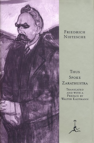 the philosophies of friedrich nietzsche essay Friedrich nietzsche (1844-1900) was notoriously unread and uninfluential during   the only philosopher to feel his influence while he could be aware of it was the   (summary of a 1971 foucault essay relating to nietzsche.