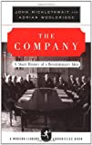 Buy The Company: A Short History of a Revolutionary Idea from Amazon