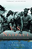 Book Cover: A Bend In The River by V.S. Naipaul