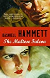 The Maltese Falcon (1930) (Book) written by Dashiell Hammett