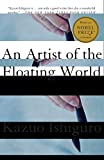 An Artist of the Floating World (Vintage International)