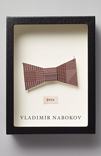the millions did vladimir nabokov write the great refugee novel how many seminal works of 20th century literature were created by refugees just judging by the nobel laureates who were exiles from their homeland a list