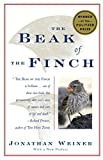 The Beak of the Finch: A Story of Evolution in Our Time