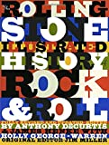 Rolling Stone Illustrated History Of Rock And Roll, The