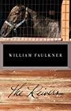 Book Cover: The Reivers By William Faulkner