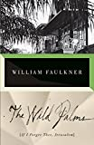 If I Forget Thee Jerusalem (1939) (Book) written by William Faulkner