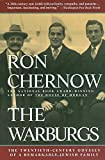 Buy The Warburgs : The Twentieth-Century Odyssey of a Remarkable Jewish Family from Amazon