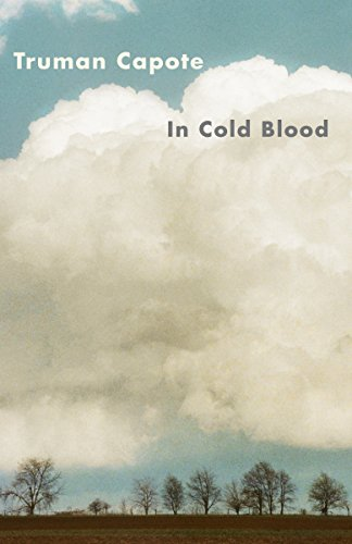 In Cold Blood, by Capote, T.