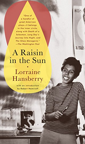 gender roles in a raisin in A raisin in the sun, by lorraine hansberry is the focal point for discussion of the american dream as have students think about why might have chosen this poem as a title for raisin as they read the poem silently to how does this allusion help us to understand walter's role in the.