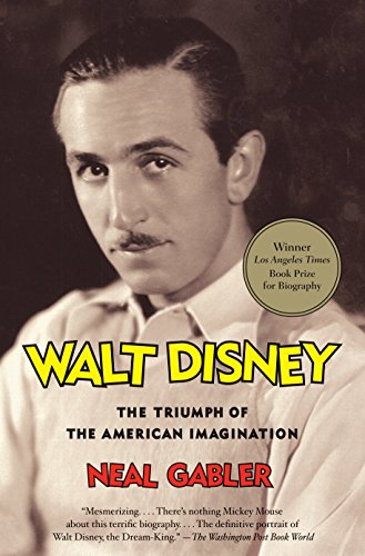 Image result for walt disney biography