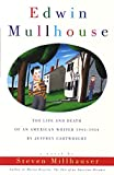 Book Cover: Edwin Mullhouse by Steven Milhauser