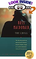 The Chill (Vintage Crime/Black Lizard) by Ross Macdonald