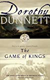 The Game of Kings - Lymond Chronicles 1