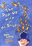 The Many Mice of Mr. Brice (1974) (Book) written by Dr. Seuss