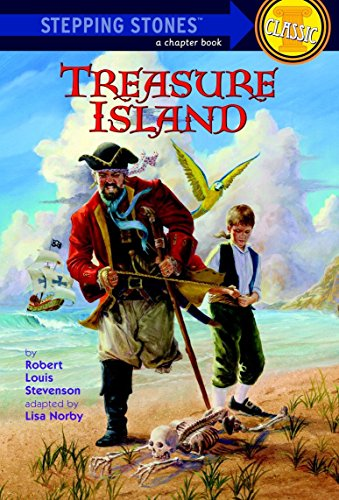 Treasure Island Quotes About The Map