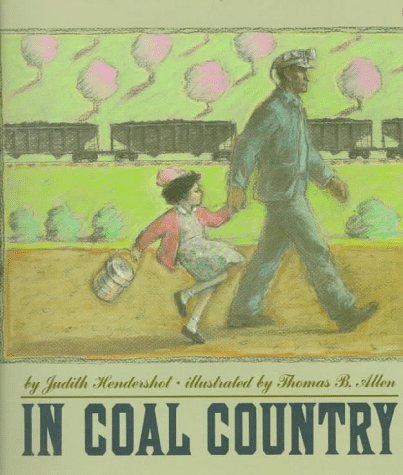 [In Coal Country]