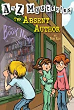 The Absent Author