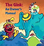 The Gink An Owner