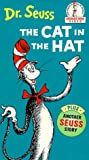 Dr. Seuss - The Cat in the Hat (Beginner Book Edition)