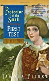 Protector of the Small: First Test