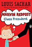 Class President (A Stepping Stone Book(TM))