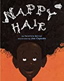 Nappy Hair (Dragonfly Books): $4.29