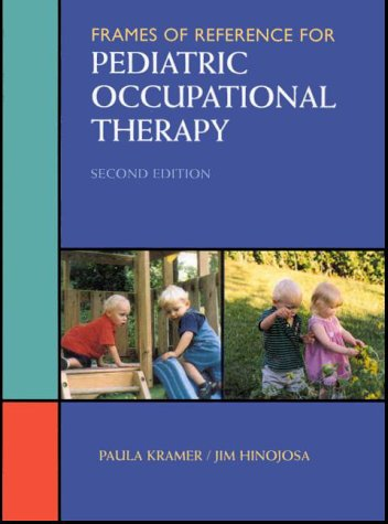 Occupational Therapy universities guides
