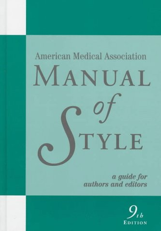 oxford university press style guide