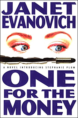 stars money curse scenes worth janet evanovich told books loved